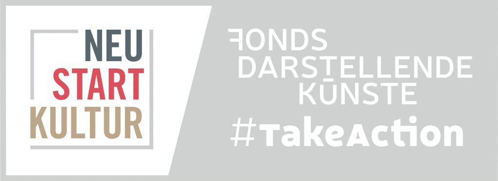 Logo TakeAction