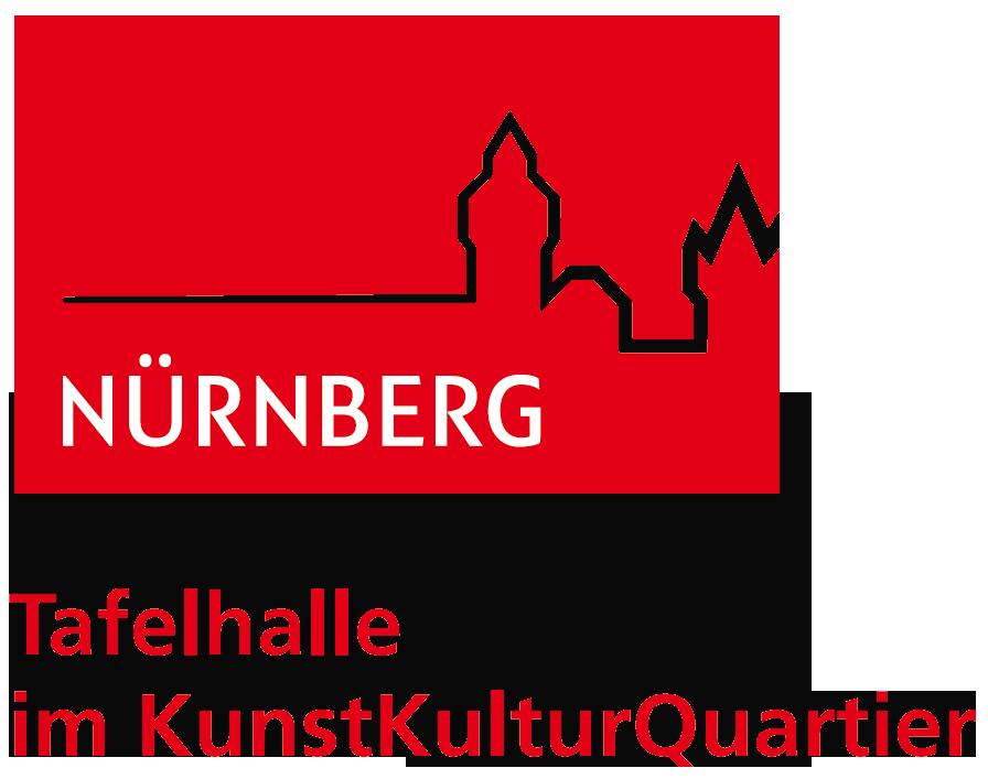 Logo Tafelhalle
