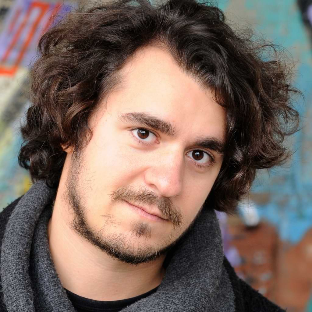 Jakob Jokisch